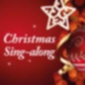 Christmas Sing-along.png