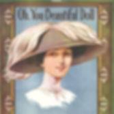 1900's crop.jpg