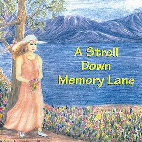 Stroll CD Cover.jpg