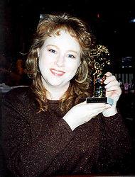 GCIC 99 Award - jpg.jpg