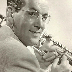 Cindy St. Cyr, Jazz Singer Houston, Glenn Miller Orchestra, Glenn Miller Army Airforce Band, Frank Sinatra, Marion Hutton, Ray Eberle, Paula Kelley, Tex Beneke, The Modernaires, Jazz Music Houston, Big Band Music Houston, Swing Music