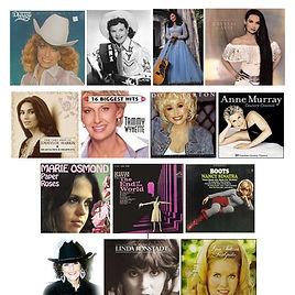 Country Classics Show #1.jpg
