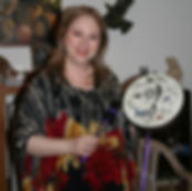 Cindy St. Cyr, Houston Music & Wellness Center, HealthRHYTHMS Drumming, Drumming for Seniors, Drumming in Health Care, Drumming for Health and Wellness, Drumming for Stress Reduction, Team Building, Workplace Wellness, Drum Circle Facilitation Training, Activity Directors, Staff Development Programs, Drumming in Education, Drumming for Healing, Benefits of Drumming, Piano Lessons, Voice Lessons, Music Programs for Homeschool