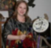 Cindy St. Cyr, Houston Music & Wellness Center, HealthRHYTHMS Drumming, Healing Drum Kit Workshop, Drumming for Seniors, Drumming in Health Care, Drumming for Health and Wellness, Drumming for Stress Reduction, Team Building with Music, Workplace Wellness, Drum Circle Facilitation Training, Activity Directors, Staff Development Programs, Drumming in Education, Drumming for Healing, Benefits of Drumming, Piano Lessons, Voice Lessons, Music Programs for Homeschool