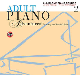 Piano Lessons for Adults, Cindy St. Cyr, Jazz Singer Houston, Jazz Bands Houston, Big Bands Houston, Houston Music & Wellness Center, Voice Lessons Houston, Piano Lessons Houston, Voice Wokshops Houston, Piano Adventures, Yamaha Clavinova Connection, Recreational Music Making, Wellness Piano Lessos, Music Programs for Home School, Home School Music Programs