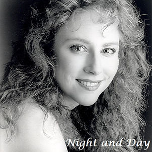 Night and Day CD Cover - jpg.jpg