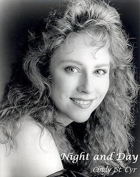 Night and Day CD Cover - jpg.jpg