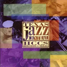 CD cover_smallcrop-jpeg.jpg