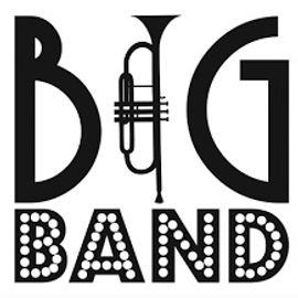 Cindy St. Cyr, Jazz Singer Houston, Big Band Music Houston, George and Ira Gershwin, Cole Porte, Rodgers and Hat, Frank Sinatra, Louis Armstrog, Nat King Cole, Big Band Songs
