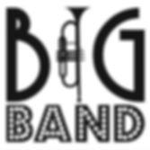 big band.jpg