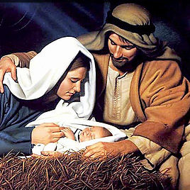 medium-nativity.jpg