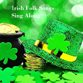st-patricks-day-shamrocks-gold-coins cro