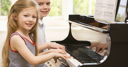pianokids2.1200x630
