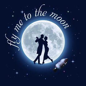 Fly-Me-to-the-Moon_simple-300x300.jpg