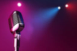 Cindy St. Cyr, Jazz Singer Houston, Big Band Music Houston, CinCyr-ly Yours Jazz Band, Music for Seniors, Weddings, Country Clubs, Jazz Music for Events, Swing Music, Big Band Music Houston