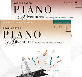 Piano Lessons for Teens, Cindy St. Cyr, Jazz Singer Houston, Jazz Bands Houston, Big Bands Houston, Houston Music & Wellness Center, Voice Lessons Houston, Piano Lessons Houston, Voice Wokshops Houston, Piano Adventures, Yamaha Clavinova Connection, Recreational Music Making, Wellness Piano Lessos, Music Programs for Home School, Home School Programs
