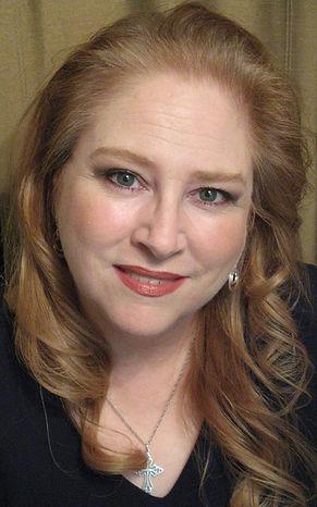 Cindy St. Cyr, Jazz Singer, Jazz Band Houston