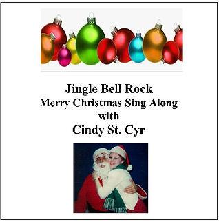 Jingle Bell Rock CD Cover.jpg