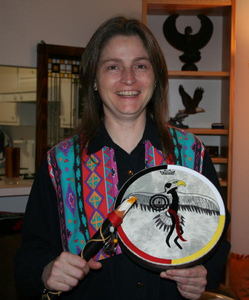 Jackie St. Cyr's Healing Drum.jpg