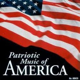 patriotic.jpg