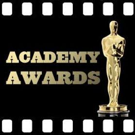 academy-awards21.jpg