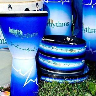 healthrhythms.jpg