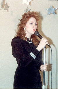 Cindy St. Cyr, Jazz Singer Houston, Big Band Music Houston, Great American Song Book, Tin Pan Alley Songs, Broadway Songs, Hollywood Musicals, Academy Award Winning Songs, Grammy Award Winning Songs