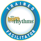 Trained HealthRHYTHMS Facilitator, Cindy St. Cyr, Houston Music & Wellness Center, HealthRHYTHMS Drumming, Drumming for Seniors, Drumming in Health Care, Drumming for Health and Wellness, Drumming for Stress Reduction, Team Building with Music, Workplace Wellness, Drum Circle Facilitation Training, Activity Directors, Staff Development Programs, Drumming in Education, Drumming for Healing, Benefits of Drumming, Piano Lessons, Voice Lessons, Music Programs for Homeschool, Drumming with Essential Oils, Aroma Drum Therapy, Healing Drum kit Workshop, Healing Drum, Drum Circles Houston, Youth Drumming, Drumming for Kids