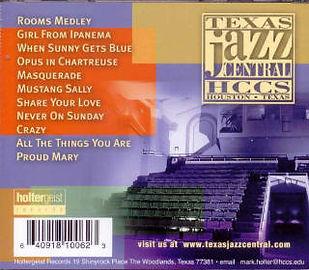 CD back_small.jpeg