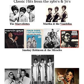 Motown Hits Show.png