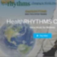 healthrhythms video.jpg