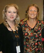 Cindy, Christine Stevens, Cindy St. Cyr, Houston Music & Wellness Center, HealthRHYTHMS Drumming, Drumming for Seniors, Drumming in Health Care, Drumming for Health and Wellness, Drumming for Stress Reduction, Team Building with Music, Workplace Wellness, Drum Circle Facilitation Training, Activity Directors, Staff Development Programs, Drumming in Education, Drumming for Healing, Benefits of Drumming, Piano Lessons, Voice Lessons, Music Programs for Homeschool