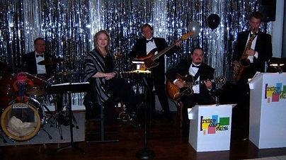 2008 Third Coast Swing2.JPG