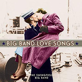 Cindy St. Cyr, Jazz Singer Houston, Big Band Music Houston, Great American Song Book, Tin Pan Alley Songs, Broadway Sons, Hollywood Musicals, academy award wnning songs, Grammy Award Winning Songs, Big Band Love Songs, 1930s and 1940s Music