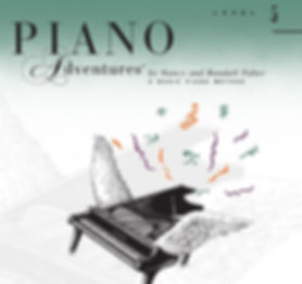 Piano Lessons for Kids, Cindy St. Cyr, Jazz Singer Houston, Jazz Bands Houston, Big Bands Houston, Houston Music & Wellness Center, Voice Lessons Houston, Piano Lessons Houston, Voice Wokshops Houston, Piano Adventures, Yamaha Clavinova Connection, Recreational Music Making, Wellness Piano Lessos, Music Programs for Home School, Home School Music Programs