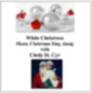 White Christmas CD Cover.jpg