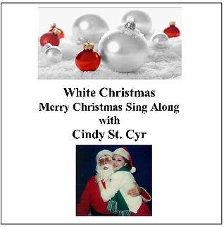 White Christmas CD Cover.jpg