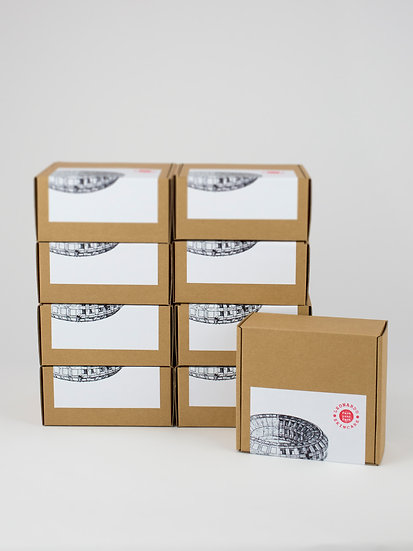 2 Products Gift Pack