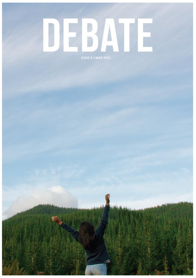 Debate Title.jpg