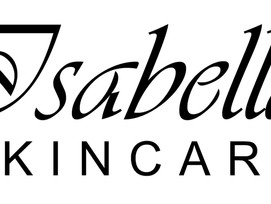 Isabella range launched