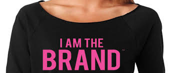 How to Build Your Personal Brand Without Apologies...