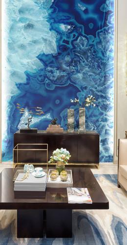 Design Wandpaneele - Wandgestaltung - Art Of Surface - Köln