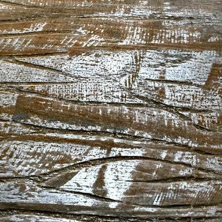 Oxidiertes Kupfer_Wandgestaltung_Spachteltechnik_Patina_ArtOfSurface®_Köln