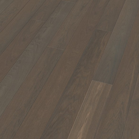 Floor-Art Elements Eiche Basalt LHD Preis/qm inkl.19% MwSt.
