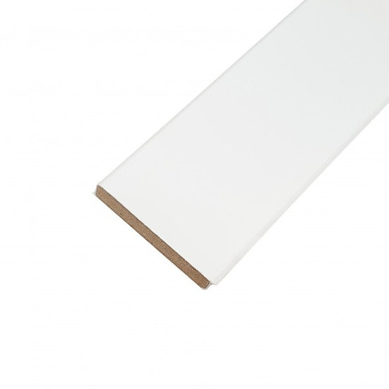 Cubu flex life Design Sockelleiste 60mm Preis/lfm inkl.19% MwSt.