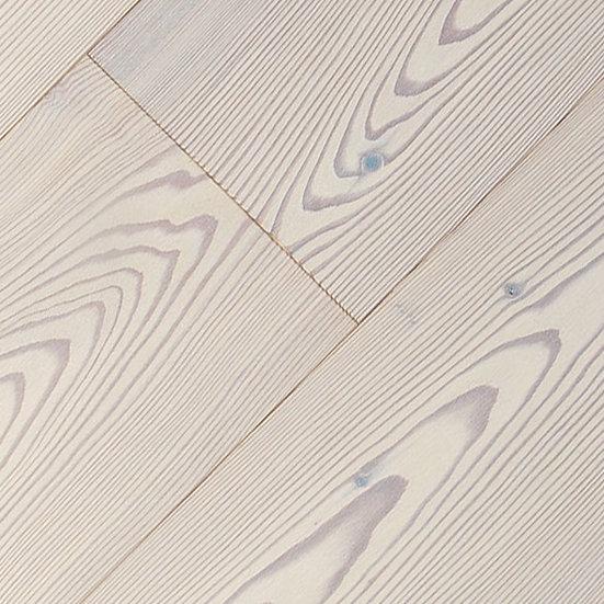 Floor-Art Alpin Lärche Eiskar Basic öl Preis/qm inkl.19% MwSt.