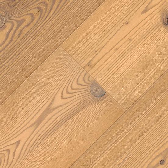 Floor-Art Alpin Lärche alt Basic weiß öl Preis/qm inkl.19 % MwSt.