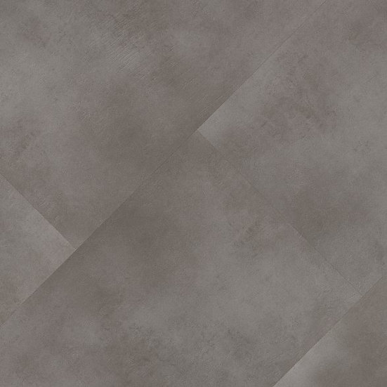 eterna Project Vinyl Schiefer Grau 0,55 Natural 0,55 Preis/qm inkl.19% M