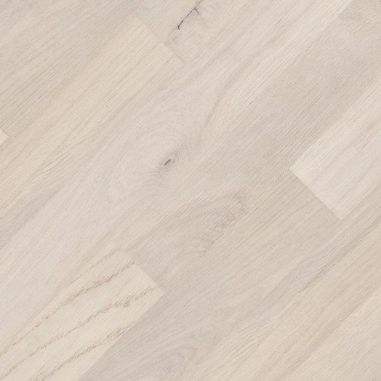 PARAT Dos Eiche Astig Sand 11mm Preis/qm inkl.19% MwSt.