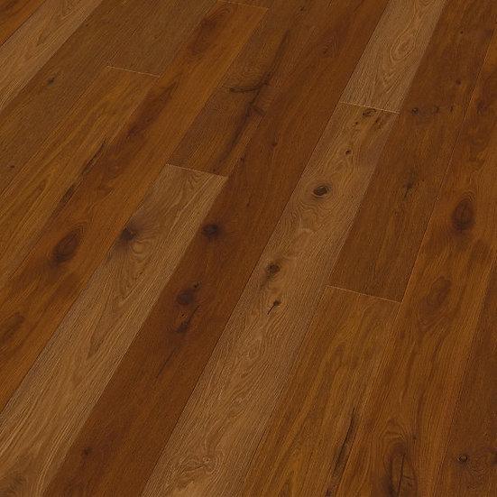 Floor-Art Elements Eiche XO Reserva Preis/qm inkl.19% MwSt.